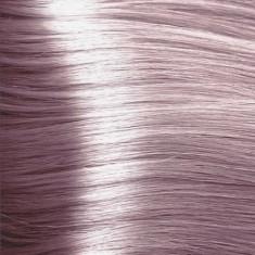Kapous, Крем-краска для волос Hyaluronic 9.26