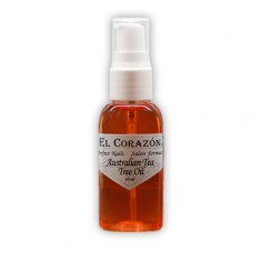 El Corazon, Масло для кутикулы Perfect Nails №425 «Australian Tea Tree Oil»