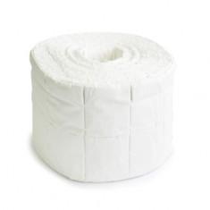 TNL, Салфетки маникюрные безворсовые (500 шт./рулон) TNL Professional