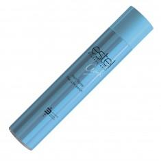 Estel лак airex для волос 3 сильная фиксации 400мл Estel Professional