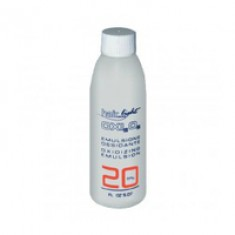 Hair Company Hair Light Emulsione Ossidante - Окисляющая эмульсия 6% 150 мл Hair Company Professional (Италия)