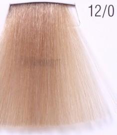 WELLA PROFESSIONALS 12/0 краска для волос, кунжут / Koleston Perfect ME+ 60 мл