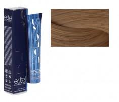 ESTEL PROFESSIONAL 8/3 краска для волос, светло-русый золотистый / DELUXE 60 мл