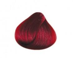 KAYPRO Краска для волос, красный / KAY COLOR 100 мл