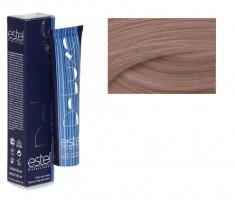 ESTEL PROFESSIONAL 10/65 краска для волос, светлый блондин фиолетово-красный / DE LUXE 60 мл