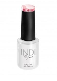RUNAIL 3685 гель-лак для ногтей / INDI laque 9 мл