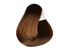 ESTEL PROFESSIONAL 8/47 краска для волос, светло-русый медно-коричневый / DE LUXE SILVER 60 мл