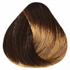ESTEL PROFESSIONAL 6/74 краска для волос, темно-русый коричнево-медный / DE LUXE SILVER 60 мл
