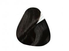 ESTEL PROFESSIONAL 5/0 краска для волос, светлый шатен / DELUXE SILVER 60 мл