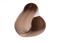 ESTEL PROFESSIONAL 9/65 краска для волос, блондин фиолетово-красный / DE LUXE SILVER 60 мл