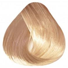 ESTEL PROFESSIONAL 9/65 краска для волос, блондин фиолетово-красный / DE LUXE SENSE 60 мл