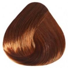 ESTEL PROFESSIONAL 7/4 краска для волос, средне-русый медный / ESSEX Princess 60 мл