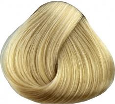 ESTEL PROFESSIONAL S-OS/107 краска для волос, песочный / ESSEX Princess 60 мл