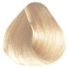 ESTEL PROFESSIONAL 10/61 краска для волос, светлый блондин фиолетово-пепельный / ESSEX Princess 60 мл