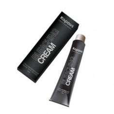 Крем осветляющий для волос, 150 мл (Kapous Professional)