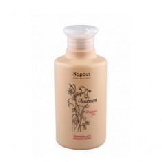 Шампунь для жирных волос, 250 мл (Kapous Professional)