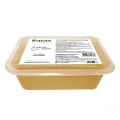 Био-парафин с маслом карите, 1000 г (Kapous Professional)