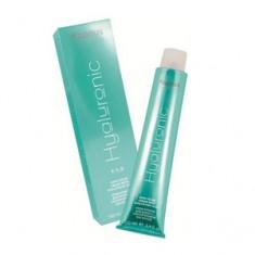 Крем-краска для волос с гиалуроновой кислотой, Специальное мелирование фиолетовый, 100 мл (Kapous Professional)