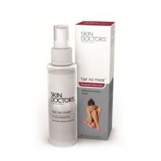 Лосьон-спрей для замедления и предотвращения роста волос, 120 мл (Skin Doctors)