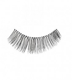 NYX PROFESSIONAL MAKEUP Накладные ресницы Wicked Lashes - Tease 03