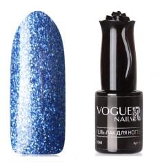 Vogue Nails, Гель-лак Искусительница