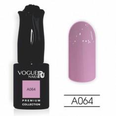 Vogue Nails, Гель-лак Premium Collection А064