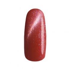 Masura, Лак для ногтей №904-209M, Под цветущей сакурой, 3,5 мл