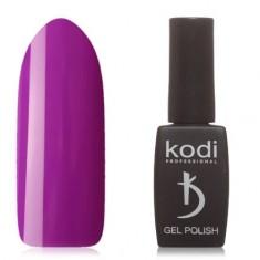 Kodi, Гель-лак №140LC, 8 мл Kodi Professional