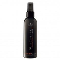 Schwarzkopf Силуэт спрей для волос ультрасильной фиксации 200мл SCHWARZKOPF PROFESSIONAL
