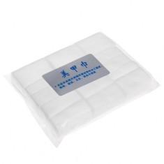 Domix, Салфетки/подушечки безворсовые, 4х5.5 см, 700 шт.