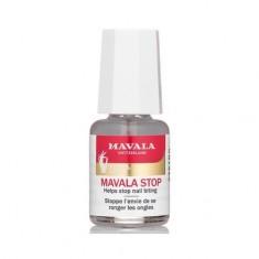 Mavala, Средство против обкусывания ногтей Mavala Stop, 5 мл