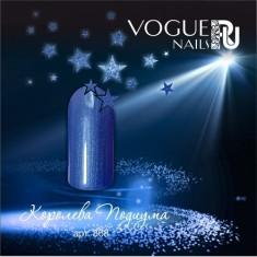 Vogue Nails, Гель-лак Королева Подиума