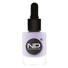 Nano Professional, Масло для кутикулы May Lily, 15 мл