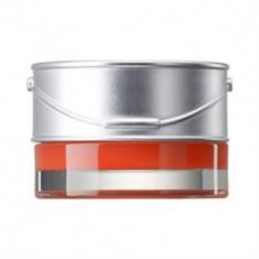 Тинт для губ оттеночный the SAEM Paint Lip Balm 03 Orange Coating 6,5гр