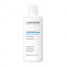 Шампунь против перхоти La Biosthetique Epicelan Purifiant Shampoo 250мл