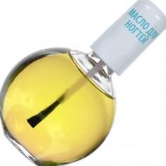 Domix, масло для ногтей и кутикулы, виноградная косточка, 75мл