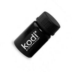 Kodi, гель-краска, №26, золото, 4 мл