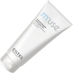 Estel m`use увлажняющий крем для рук 100мл Estel Professional