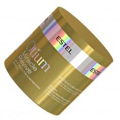 маска для восстановления волос miracle revive otium 300мл Estel Professional