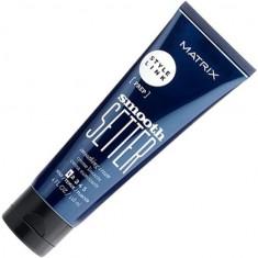 Matrix style link smooth setter smoothing cream разглаживающий крем 118 мл