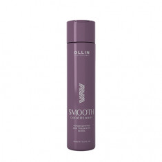 OLLIN, Кондиционер Smooth, 300 мл OLLIN PROFESSIONAL
