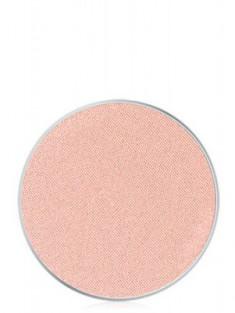 Тени-румяна прессованые Make-Up Atelier Paris Powder Blush PR142 №142 нюдовый