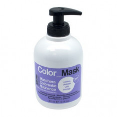 KAYPRO, Тонирующая маска для волос Color, лаванда, 300 мл