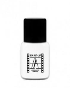 База для комбинированной кожи Make-Up Atelier Paris Moisturizing Base combination Skin 5BASEO 5мл