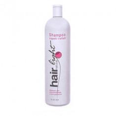 Hair Company Hair Natural Light Shampoo Capelli Trattati - Шампунь для восстановления структуры волос 1000 мл Hair Company Professional