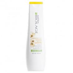 Шампунь для разглаживания волос Matrix Biolage Smoothproof 250 мл