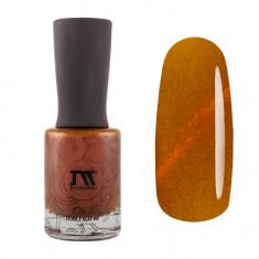 Masura, Лак для ногтей №904-274, Абрикосовый джем, 11 мл
