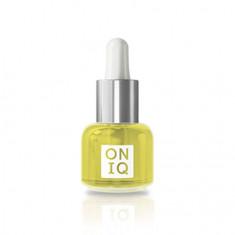 ONIQ, Масло для кутикулы с ароматом жасмина, 15 мл
