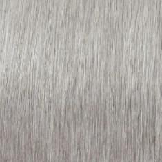 MATRIX Краска для волос, серебристый серый / COLOR SYNC 90 мл