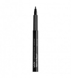 NYX PROFESSIONAL MAKEUP Лайнеры для глаз That's The Point Eyeliner - A Bit Edgy 03